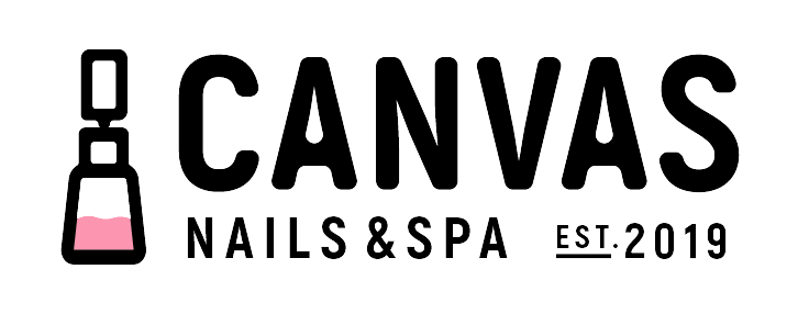 Nail salon 85224 | Canvas Nails Spa | Nail salon near me | Chandler, AZ 85224